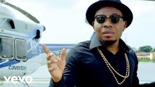 ������� ���� Olamide - Lagos Boys