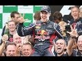 Sebastian Vettel Wins F1 Japanese Grand Prix 2013 - VIDEO