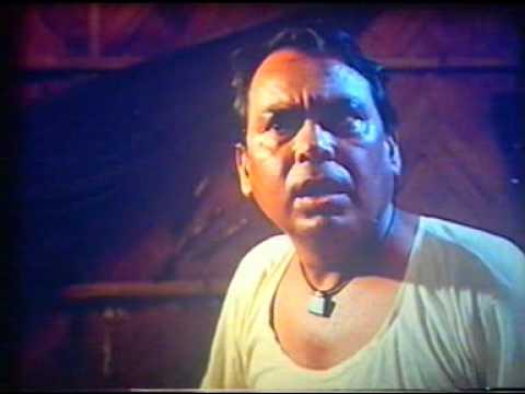 Bangla Art Movie - Matritto part - 9/12, Actress: Moushumi, Actor: Humayun Faridi