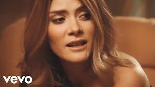 Kany García - Para Siempre (Official Video)