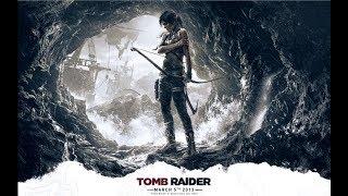 Tomb Raider (2013) - Le Film Complet en Français [FR]