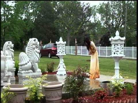 chùa LINH QUANG Mừng Đại Lễ Phật Đản PL 2557