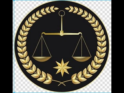 561-354-0616  West Palm Beach Bankruptcy Attorney, Florida Bankruptcy, Bankruptcy vs Foreclosure