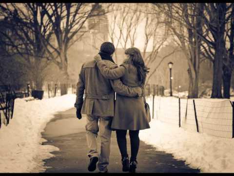Musicas romanticas internacionais - Só as melhores Parte 2