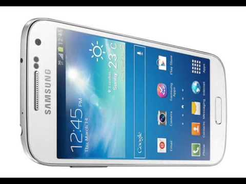 ... hp baru 2014 samsung galaxy note 3 super copy replika samsung galaxy