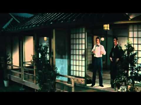 Tinh Võ Môn - Lý Tiểu Long - Phần 7
