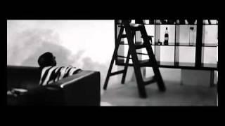Смотреть или скачать клип Григорий Лепс и Тимати - Реквием по любви