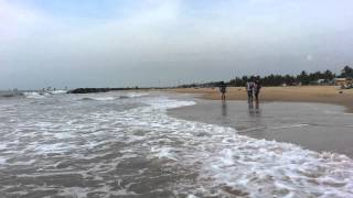 A Cultural Trip To Sri Lanka