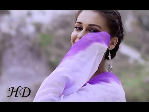 Timile Chham Chham | Sajan Rai | Ft. Reema BK | New Nepali Song 2014