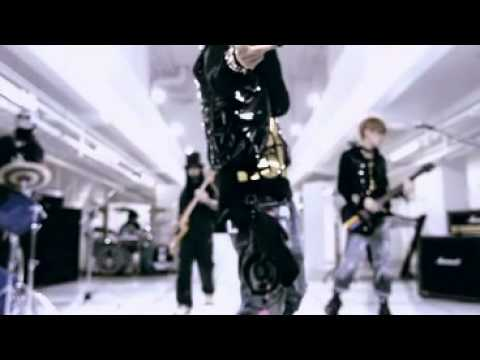 LM.C / LET ME' CRAZY!!【LM.C Official】