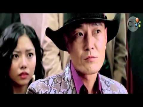 liên khúc nhạc Phan Mạnh Quỳnh lồng phim hành động Ngô Kinh - Vợ người ta