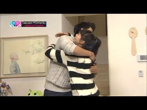 Global We Got Married_EP03 Part2_20130419_우리 결혼했어요 세계판_EP03 Part2