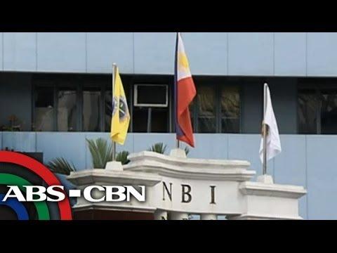 NBI probes Napoles link to DAP funds