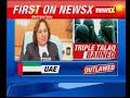 395-page judgement only with NewsX; Triple Talaq arbitrary, violates rights