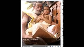Malayalam News Daily Live