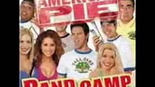 Elys´s Song (Full Ver) American Pie 4 Campamento De