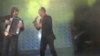 Султан Ураган - Дерзкая Красавица