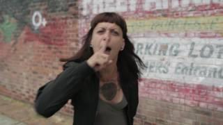 "Svetlanas - ""Go F*ck You Self"" A BlankTV World Premiere Music Video!"