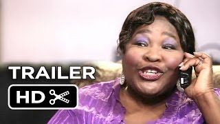When A Woman's Fed Up Official Trailer 1 (2014) Comedy