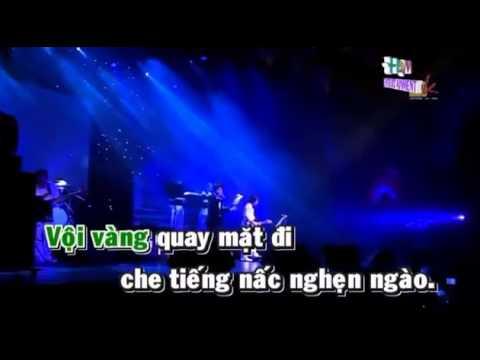 Ba Nam Tinh Nghia   ThaiTrieuLuan