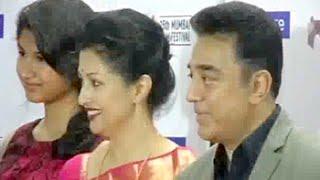Kamal Haasan turned down Rajinikanth's 2.0