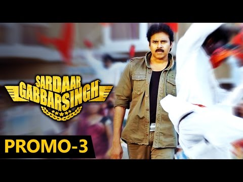 Sardaar-Gabbar-Singh-Movie-Promo-3