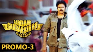 Sardaar-Gabbar-Singh-Movie-Promo-3