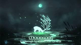 Celtic Music - Moonsong - Duration: 3:37.