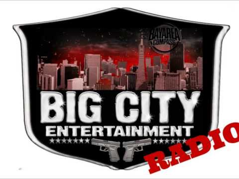 Latin Ghetto Music Speaks with Big Dee of Big City Radio