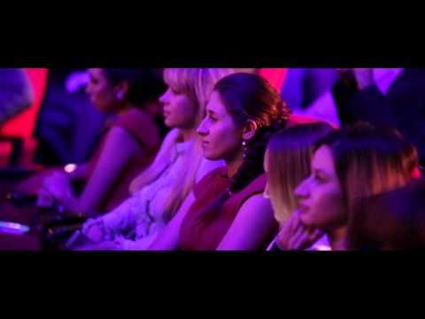 Смотреть клип Emin - На Краю