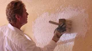 Difficult Interior Plaster Finishes, Expert Plastering