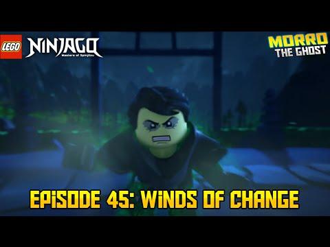 Lego ninjago 2015 episodes 45 lego ninjago season 5 ep - Ninjago episode 5 ...