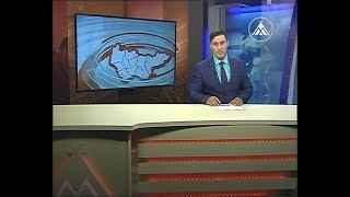 Новости Тема Люди - Лангепас