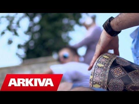 Tarabuka Band ft. DJ Star - Summer