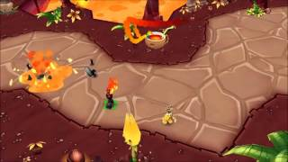 Calling All Mixels Trailer For Ios Iphone Ipad & IPod