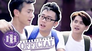 [Web Drama] MẢNH VỠ THỜI GIAN - Tập 03 | By Phim Cấp 3 - Ginô Tống