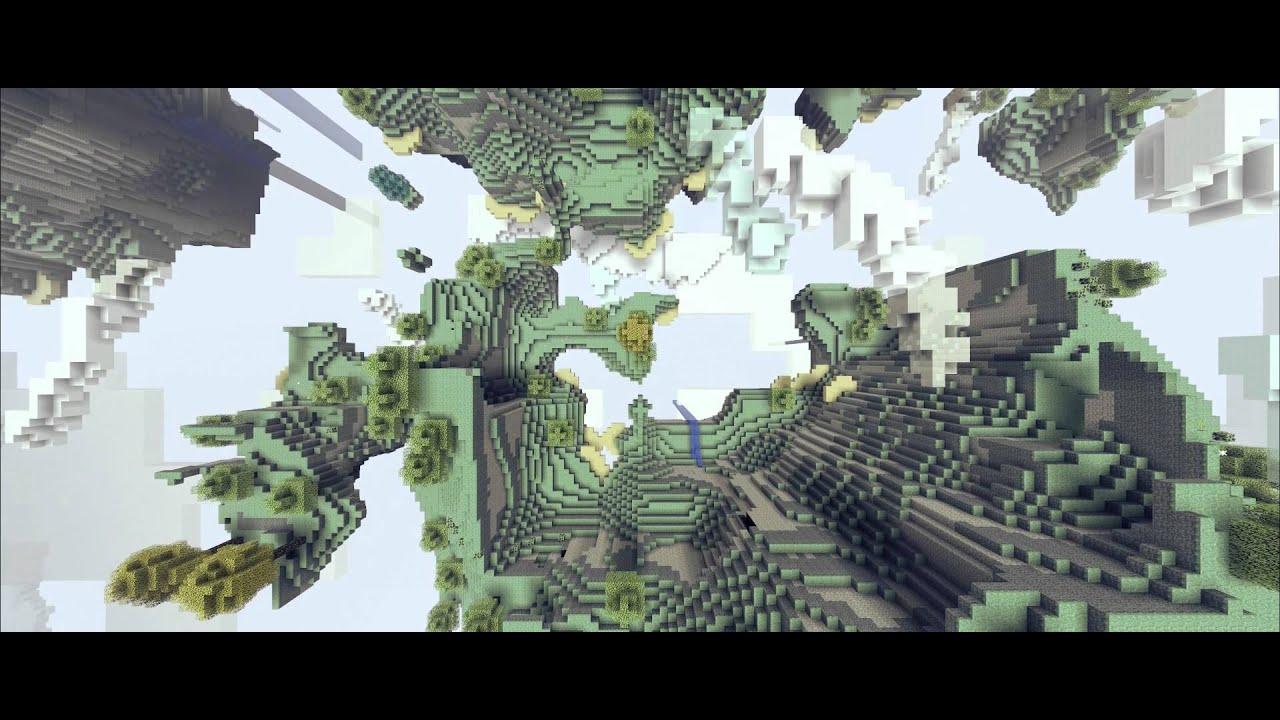 Скриншот для файла: The Aether