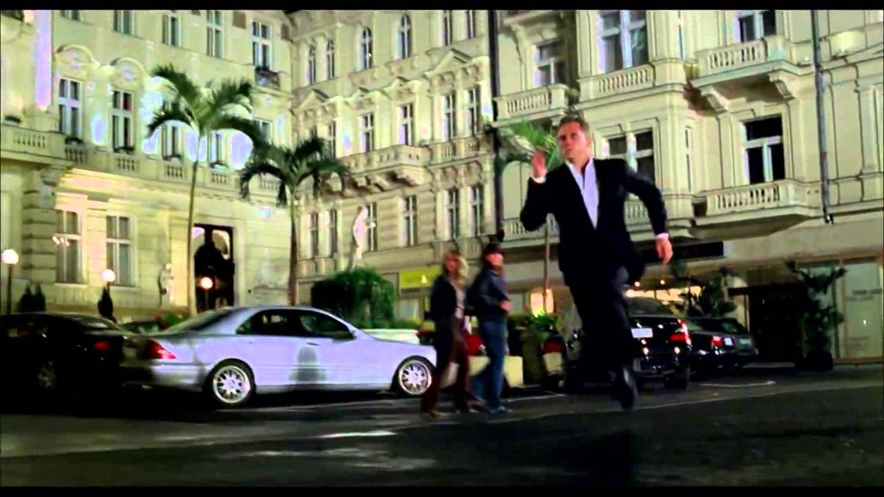 casino royale 2006 full movie online free casinospiele online