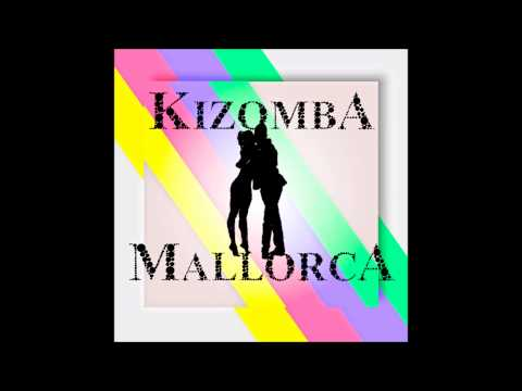 K Marques ft  Mr Kuka  - Ta sa Revelar
