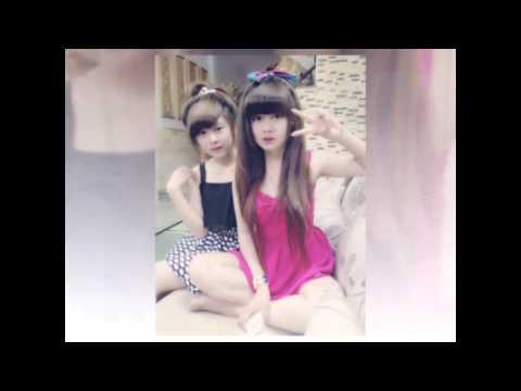LK Remix Vua di vua khoc Doi nguoi yeu Cao Tung Anh