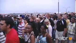 Ethiopian Americans (Documentary)