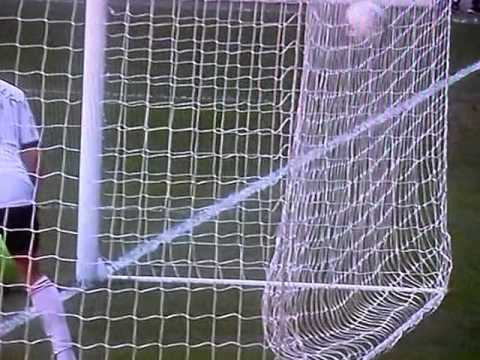 Cardiff v Fulham GOALS 8/3/14