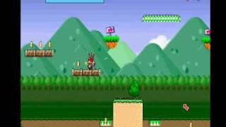 Jogos Do Super Mario Grátis
