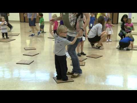 Video News Feature | Tap to Togetherness