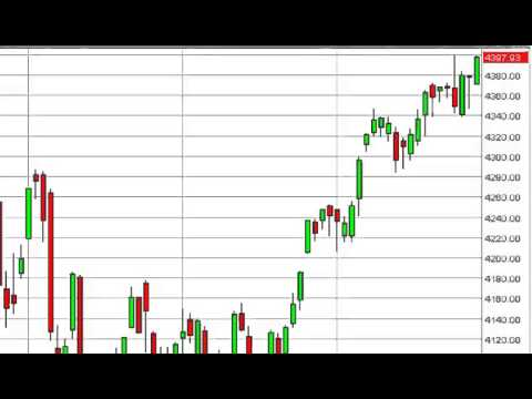 NASDAQ Technical Analysis for June 30, 2014 by FXEmpire.com