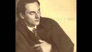 Opening the Doors to the Invisible - Manly P. Hall