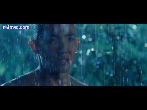 preview 3 NinJa Bao Thu vietsub bản chuẩn