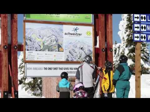 SitourUSA Video - Ski Resort Media Advertising and Promotions