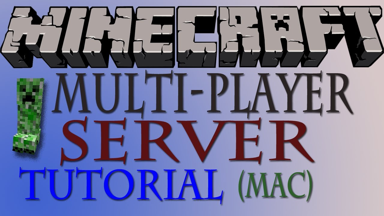how to find your server.jar in minecraft mac