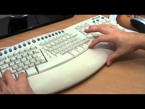 Fast Typing to 100 - JetPunk - World's Best Quizzes